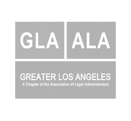 Greater Los Angeles Assn of Legal Admin