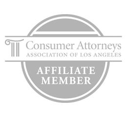 Consumer Attorneys of Los Angeles