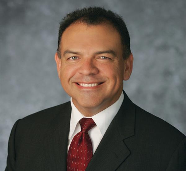 Al Hernandez