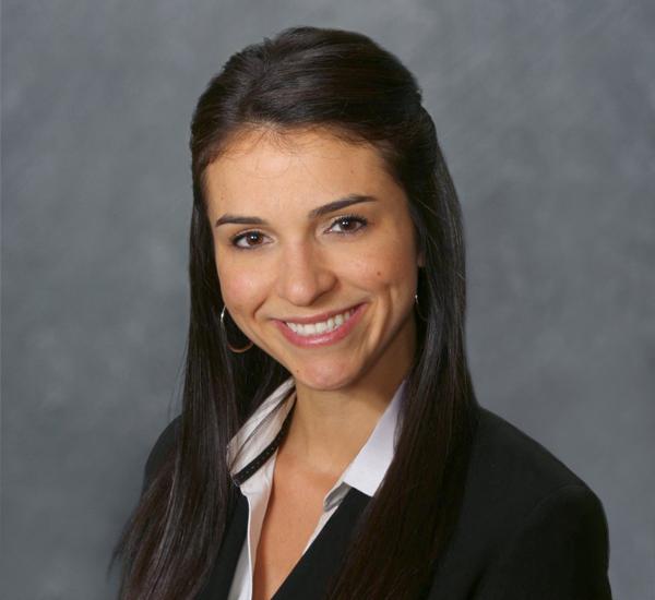 Bethany Hernandez-Acuna
