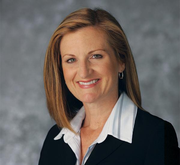 Debbie Hernandez