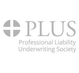Professional Liability Underwriting Society